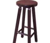 scaune-de-bar-din-lemn-icon