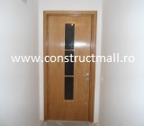 usi-lemn-apartament-icon